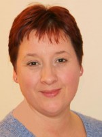 Nichola Hall FDSc, Reg. MBACP -  Integrative Counsellor