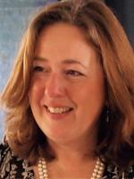 Abigail Concannon BSc (Hons), MA.  UKCP Reg.