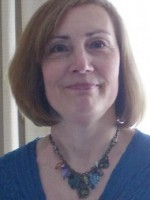 Michele Greene MBACP Counsellor & Psychotherapist, Supervisor in Training