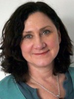 Verity Lewis Human Givens Practitioner And Therapeutic Coach