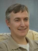 Michael Thorne