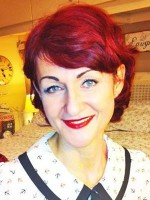 Linda Fallon BA (Hons) Counsellor & MBACP