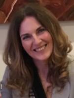 Leslie Ann Milne Dip. Counselling MBACP (Registered) & Supervisor