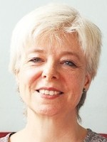 Wendy Meniru reg. British Psychoanaytic Council