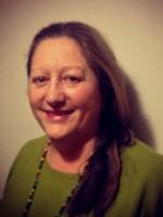 Lynne Levy