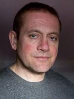 Matthew Saunders, MBACP