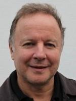 Paul Sakey