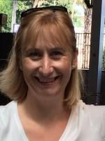 Sarah Sherman BA (Hons) Registered MBACP
