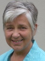 Ruth Reay M.A. UKCP Family and Couple Therapist