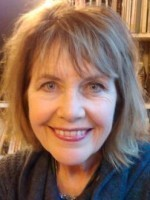Ann Hogan MBACP (Accredited), MA In Counselling Studies