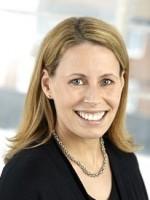 Anna Kinnaird Folkman MA, Dip. Psych, MBACP