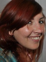 Claire Yvonne Austin - Kindheart Counselling and Supervision