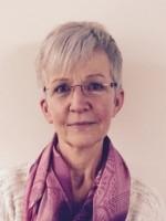 Anne MacDonald (ACMCOSCA)