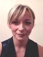 Dr Clare Lennie CPsychol AFBPsS