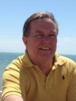 David Keighley MBACP (accredited) MA (Cantab)