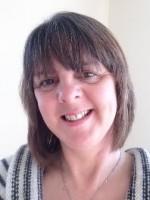 Melanie Denniss MBACP Registered