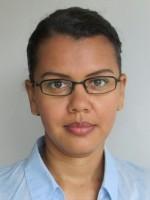 Amal Wartalska