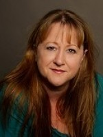 Suzie Shepperson BACP (Accred)  Individual, Couples and EMDR Therapist