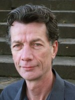 Counsellor and Supervisor Michael Dempsey