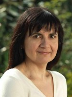 Elizabeth Zara Butler  MBACP (Accred)