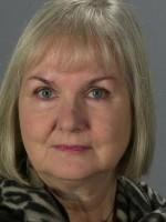 Joanna Horlock