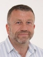 Doug Osborne MA Counselling; Anxiety, Depression, Relationships SW15 SW18