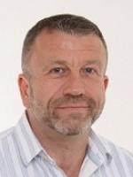 Doug Osborne