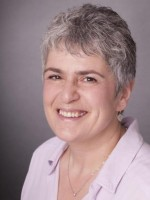 Yioda Harrison  Counsellor/Psychotherapist (FPC/MBACP/UKCP)