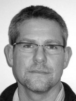 Philip Wood - Psychology, Psychotherapy, Counselling & Supervision
