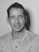 Vincent Tanner