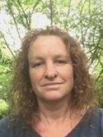 Amanda Palmer BA (Hons) MBACP (Reg.)