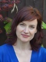 Helen Toplis
