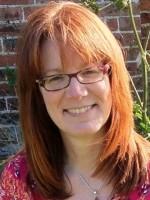 Barbara Clarkson, UKCP Registered, CTA, MA (TA Psychotherapy), TSTA
