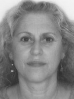 Jan Irwin ( registered MBACP, MA Relationship Therapy)