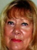 Jane Waterfield