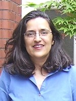 Anthea Hassim