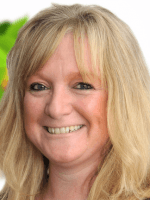 Louise O'Malley MBCAP, DIPL in Counselling