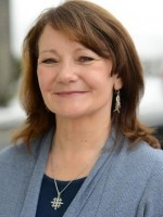 Fiona Atkinson,Reg MBACP, PG(Adv) Dip Counselling, Bsc Hons, PGCE