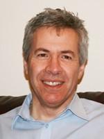 Phil Scott, DipHe (Theology), Dip Couns., MBACP (Reg)