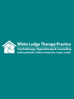 White Lodge Therapy Practice