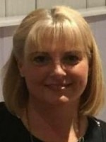 Sarah Corbett-Counsellor, Psychotherapist & Clinical Supervisor Reg.MBACP