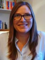Lisa Touzel