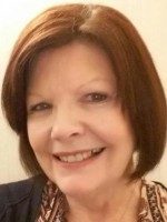 Lynne Heber MBACP (Reg)  Dip.Counselling