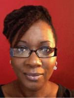 Jenni Bonner MBACP