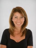 Sarah Butterwick MBACP (Accred), UKRCP, iMA Life Coach