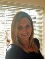 Maria Russo - Counselling & Psychotherapy, BA (Hons) MBACP