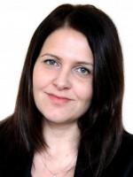 Belinda Simpkin BA Hons PgDip Registered member MBACP