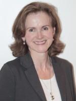 Jane Maclachlan  Dip.Psych., UKCP, FPC