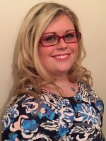 Lyndsey Waugh - Next Step Counselling Services