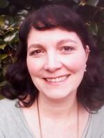 Bridget McConnell BA (Hons), (MBCAP) Counsellor/Psychotherapist